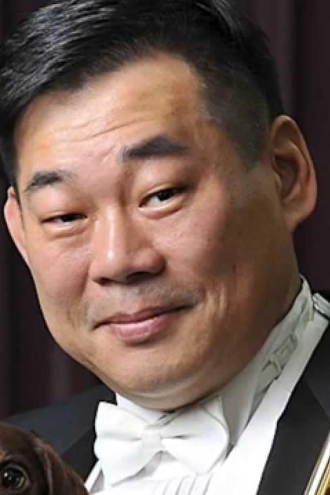 教師 「宋光清」老師照片
