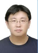 教師 「胡博硯」老師照片