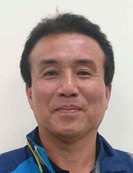 教師 「李昶弘」老師照片
