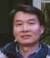 教師 「王晧昱」老師照片