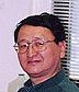 教師 「徐振國」老師照片