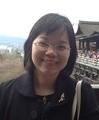 教師 「賴雲莊」老師照片