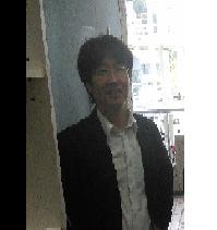 教師 「山本卓司」老師照片