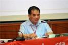 教師 「林慶彰」老師照片