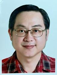 教師 「劉忠賢」老師照片