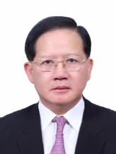 教師 「陳國恩」老師照片